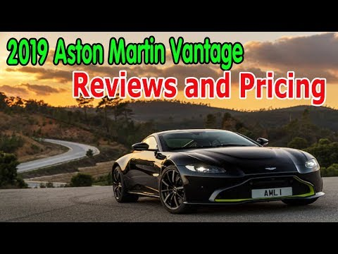 2019-aston-martin-vantage-reviews-and-pricing