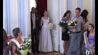 Свадьба 2010.