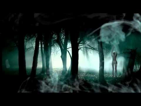 Dracula 2012 3D Official Trailer (HD)