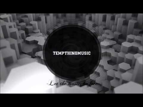 OneRepublic - Counting Stars (Vanilla Remix)