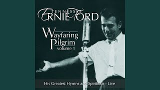 Medley: How Great Thou Art / Farther Along // The Tennessee Ernie Ford Show - September, 1962