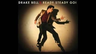 Runaway Boys - Drake Bell