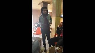 خطير !!! يحصل في تونس فتاة تقترح على عبدا ممارسة الجنس مقابل شراء شريحة lycamobile . خطير جدا