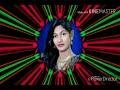 Mujhe Ek Pal Chain Na aave Sajna Tere Bina Hindi video Santosh. J