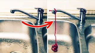 28 WONDERFUL HACKS THAT ARE PRACTICALLY GENIUS