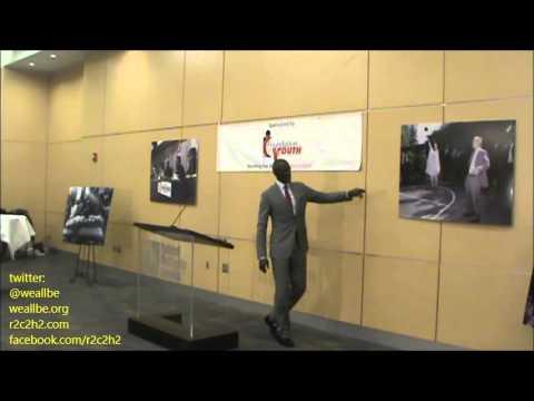 Bigger Than Basketball: 4 X NBA Champion & Activist Craig Hodges Speaks!!!