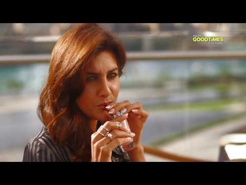 NDTV Dubai Diaries: Shopper's paradise with Ambika Anand - Visit Dubai