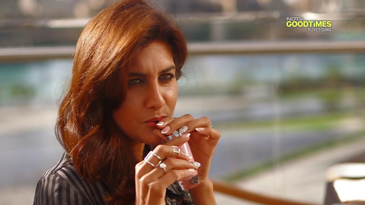 1cb14a2923 NDTV Dubai Diaries: Shopper's paradise with Ambika Anand - Visit Dubai