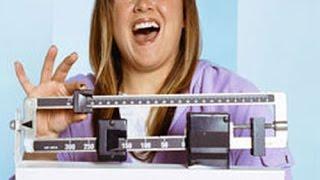 Похудеть быстро и эффективно - как надо питаться