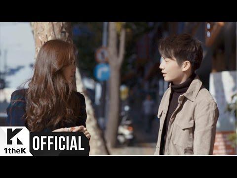 [MV] Homme(이현, 창민) _ Ain't no love(사랑이 아냐)
