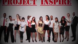 minerva fashion show