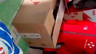 Внимание: Новая почта и Ненужные услуги!
