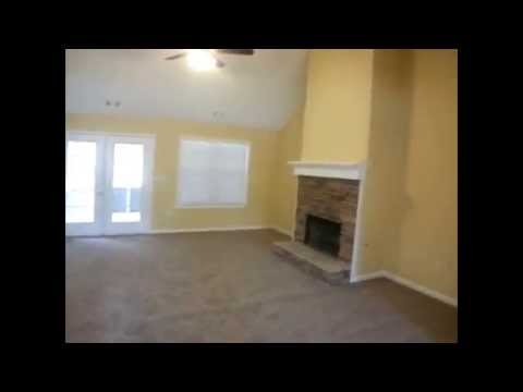 Temple Rent-to-Own 3BR/2BA by Temple Property Management