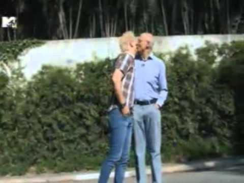 Papito in love Episodio 1 - Parte 1 | MTV BR. (Nova MTV)