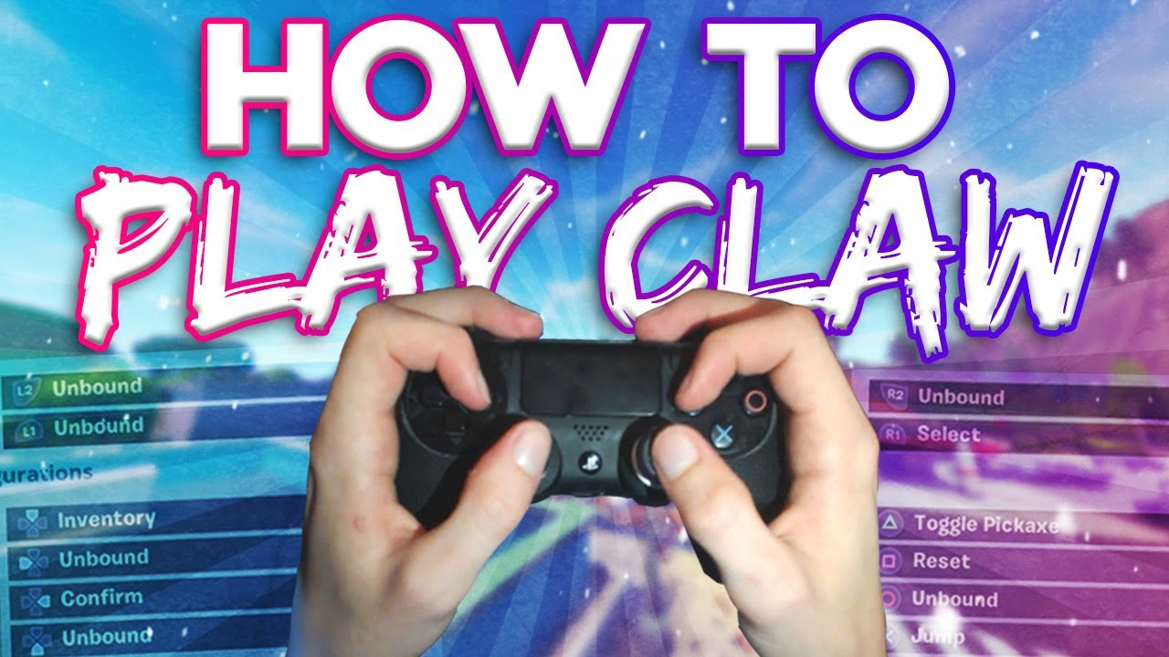 What We Learned About Playing Claw From Flea's Amazing Tutorial