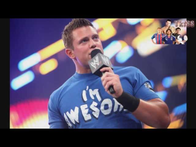Mis predicciones para Money in the bank 2013   Loquendo Videos De Viajes