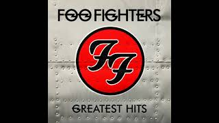 FooFighters - Greatest Hits (Full Album)