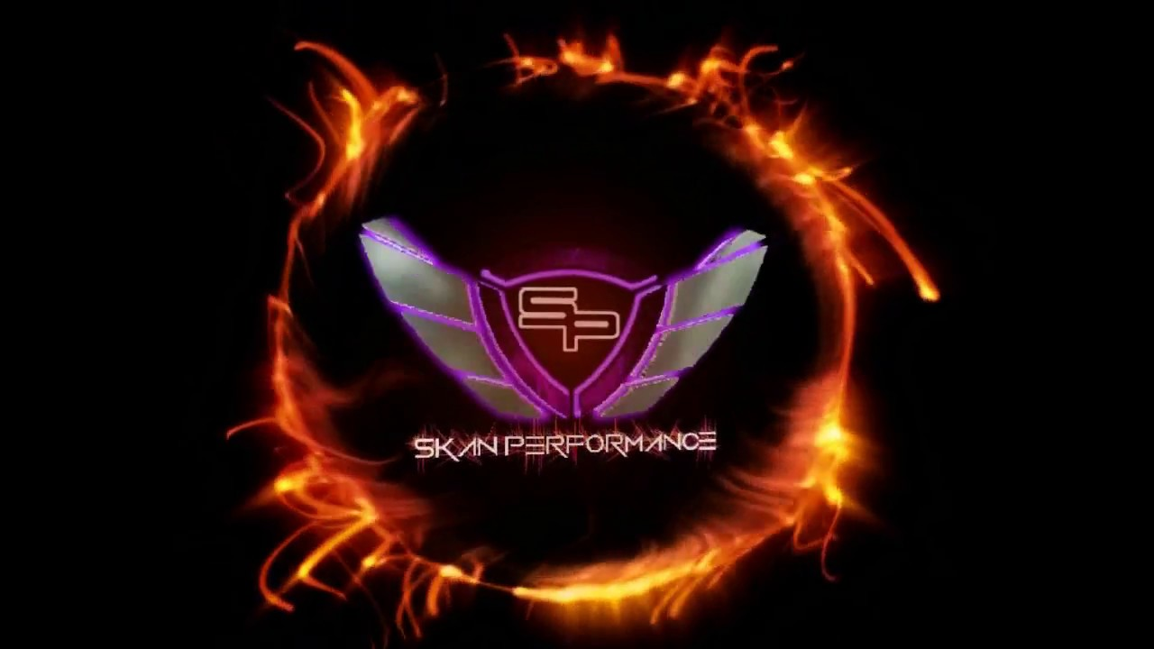 Circuit tribal house electro 2017 dj skan performance for Tribal house djs