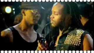 Tiesto vs. Diplo ft. Busta Rhymes C mon (Chaosz Dutch Mayhem Bootleg)Official  Video HD
