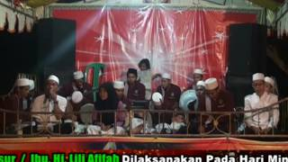 Video khoirol bariyah AS-Salam MALANGSARI INDRAMAYU download MP3, 3GP, MP4, WEBM, AVI, FLV September 2018