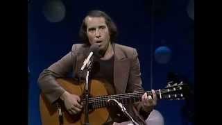 Paul Simon - American Tune (1974)