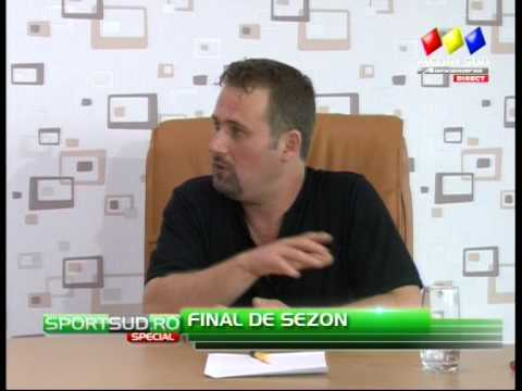 Sport SUD Special - 29.06.2015