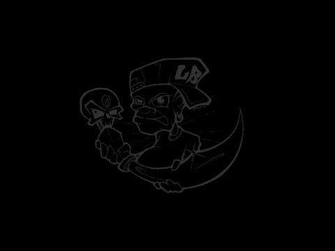 Limp Bizkit - Crushed (Karaoke Version)