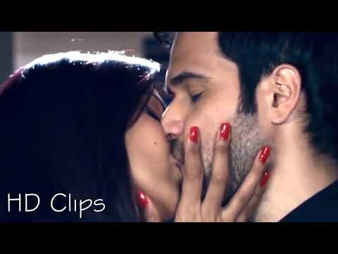 all Bollywood kissing scene of legend of the blue sea