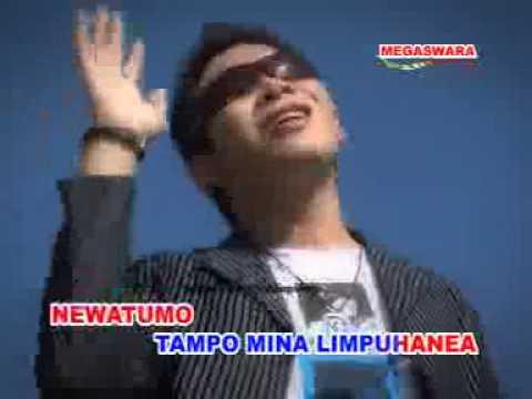 Harry Setiawan - Tampo Napabalano