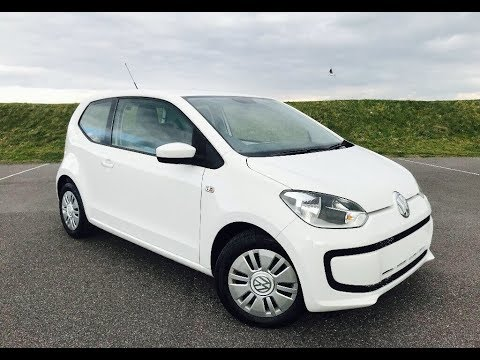 Where Is The Paint Code Colour Code Location On A Volkswagen Up