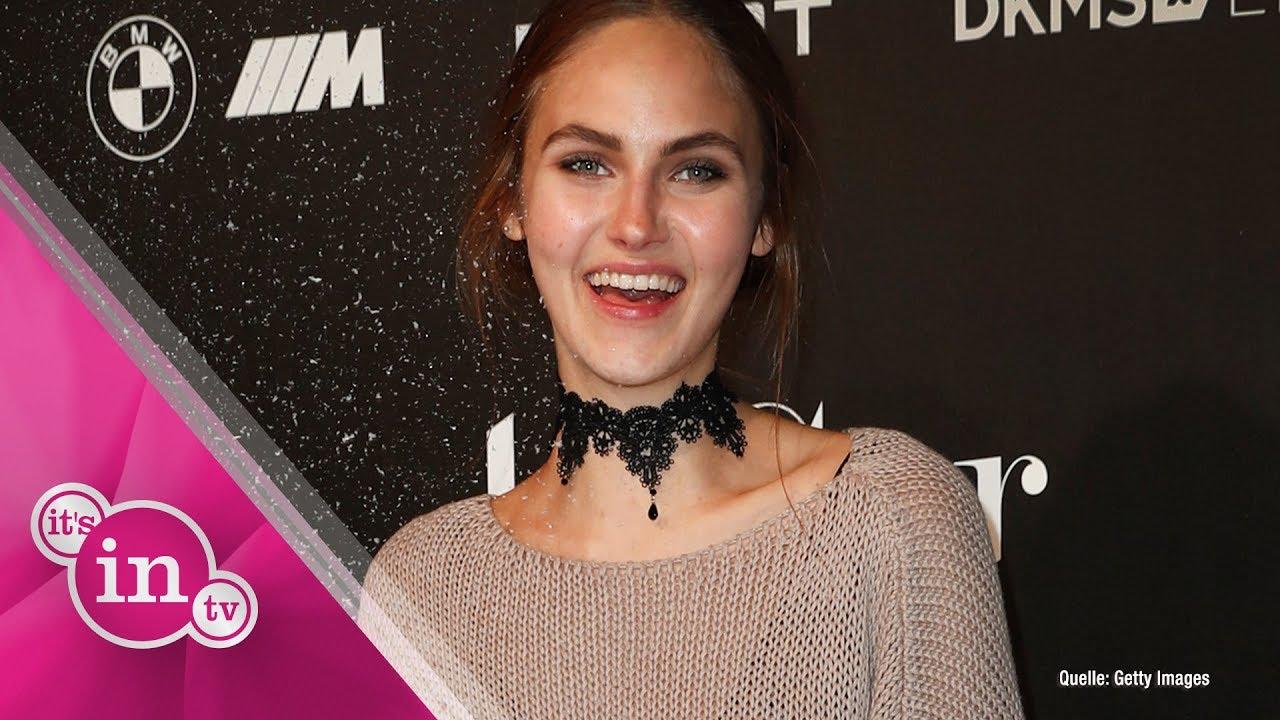 Video Elena Carriere nude photos 2019