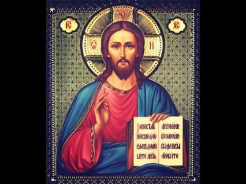 Иисусова молитва, женский