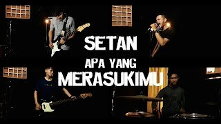 Download Mp3 Ilir 7 - Salah Apa Aku  Cover By Second Team Ft. Roja Firdaus