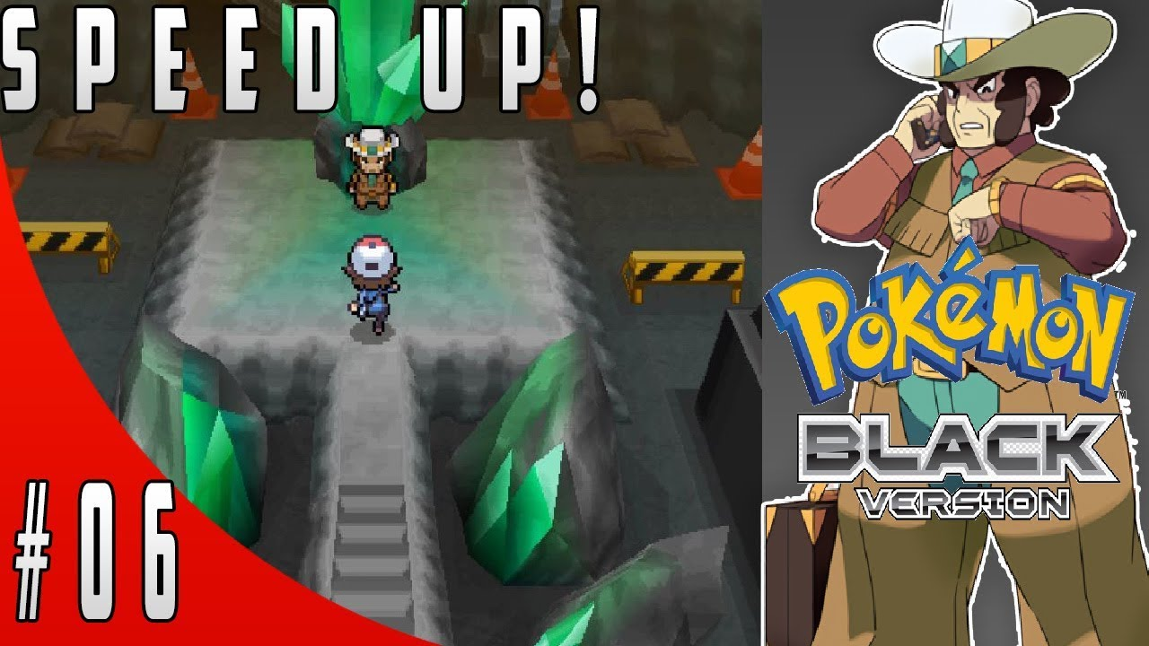 Pokemon Black Walkthrough Part 6 Driftveil City Gym Leader Clay Speed Up Youtube White 2 i made this time ago and never uploaded it lol, hope you like it, it's just an upgrade to the original. pokemon black walkthrough part 6 driftveil city gym leader clay speed up