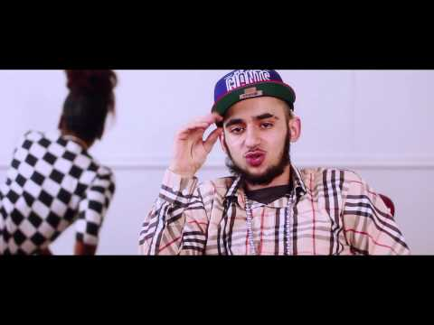 Ard Adz & Sho Shallow ft STP (Cass, Mitch & Timbo) - Moving on (OFFICIAL VIDEO) Prod by @N2theA