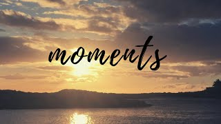 What Moment Will You Collect?