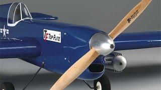 Полеты пилотажной авиамодели(Полеты пилотажной авиамодели., 2015-08-30T17:39:33.000Z)