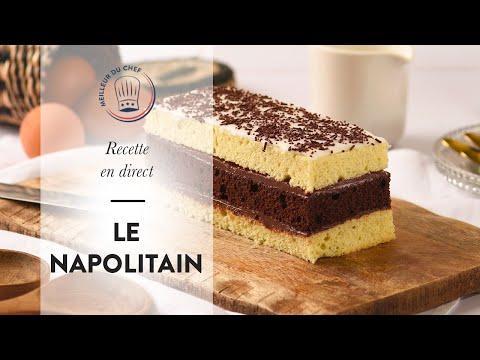recette-facile-du-napolitain-!