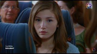 Полнолуние / Dolunay 14 серия Анонс 2 на русском языке, турецкий сериал