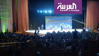 الرياض تحتضن أفلام أبناء السعودية