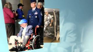 Mobility Products & Services for our Disabled Veterans (540) 361-1679
