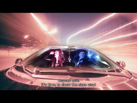 Neo - Highway Dreamers csengőhang letöltés