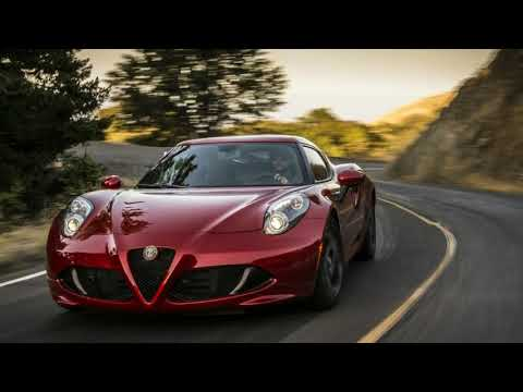 [hot-news]-2019-alfa-romeo-4c-coupe-:-reportedly-being-dropped-for-2019