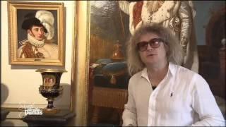 France 3, Mireille Dumas, Napoléon, Le 18-03-13