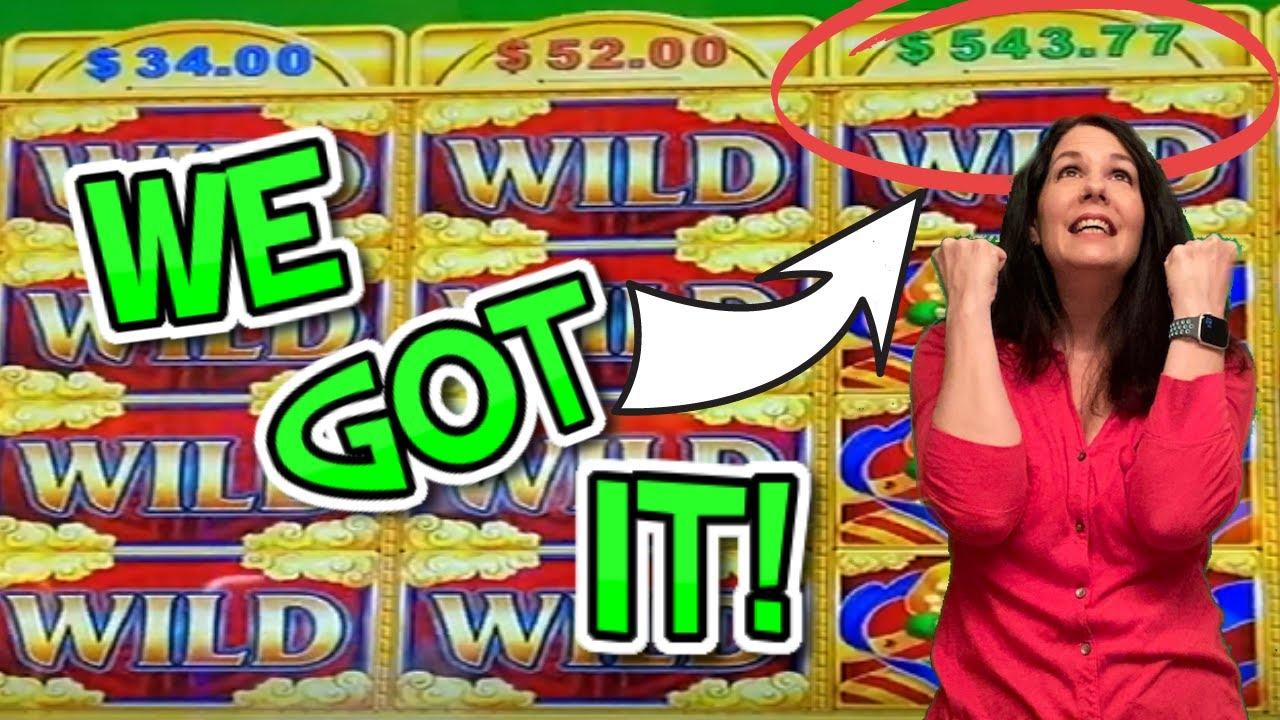 Slot Machine Gratis Cha Cha Cha