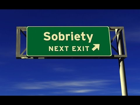 Inpatient Drug Rehab Center Gilbert AZ - (855) 910-5705