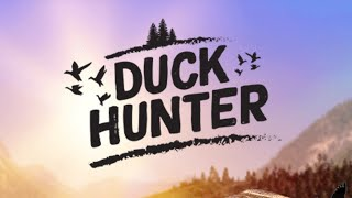 Duck Hunter (2019) · Game · Gameplay