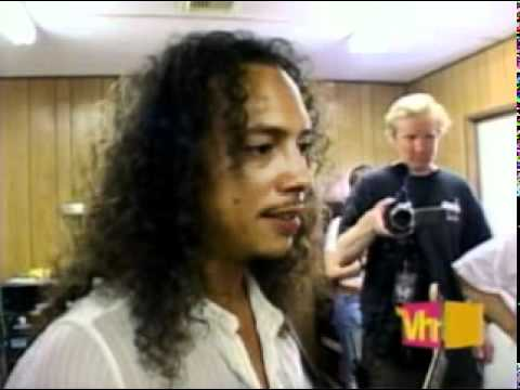 VH1: All Access - Season 1, Episode 1: Celebrity Breakups ...