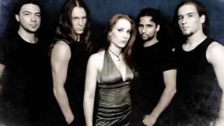 Epica - Nothing
