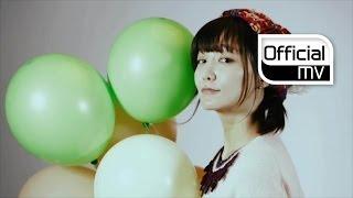 [MV] Zizo(지조) _ Winter of Haeundae(겨울 해운대) (Feat. Lim Kim(김예림))